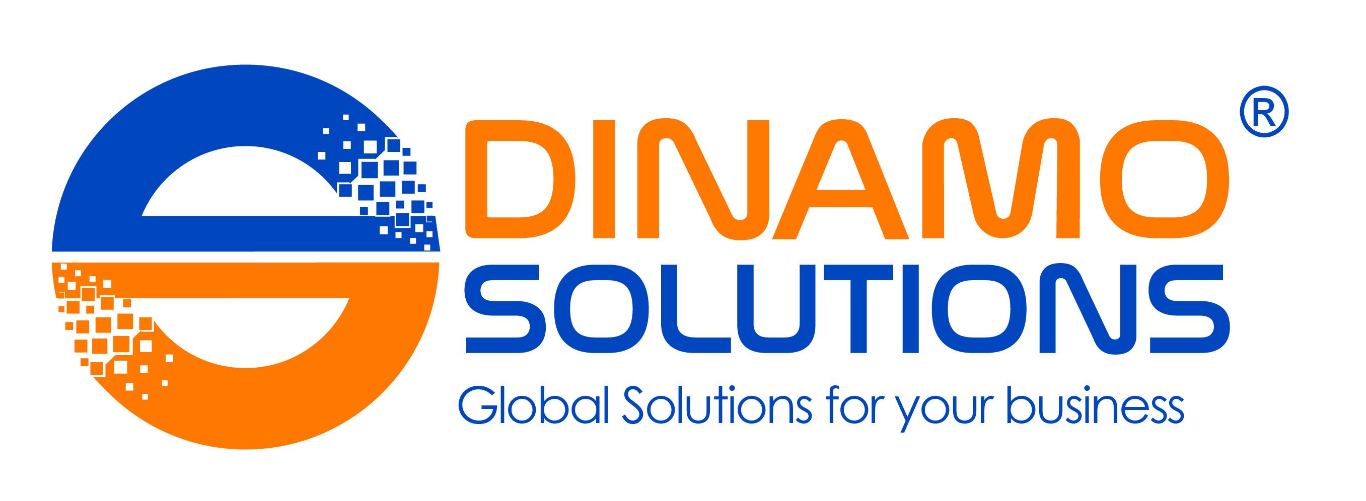 Dinamo Solutions